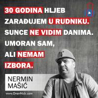 Nermin Mašić