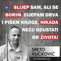 Sreto Vučković